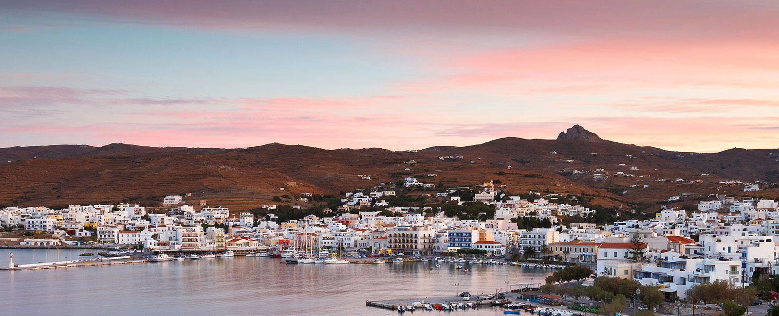 Images Tinos Covers
